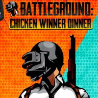 Battleground Chicken Winner