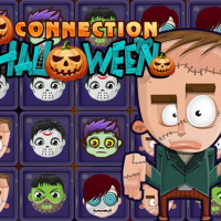 Halloween Connection