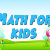 Math Game For Kid