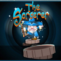 The Sorcerer HD